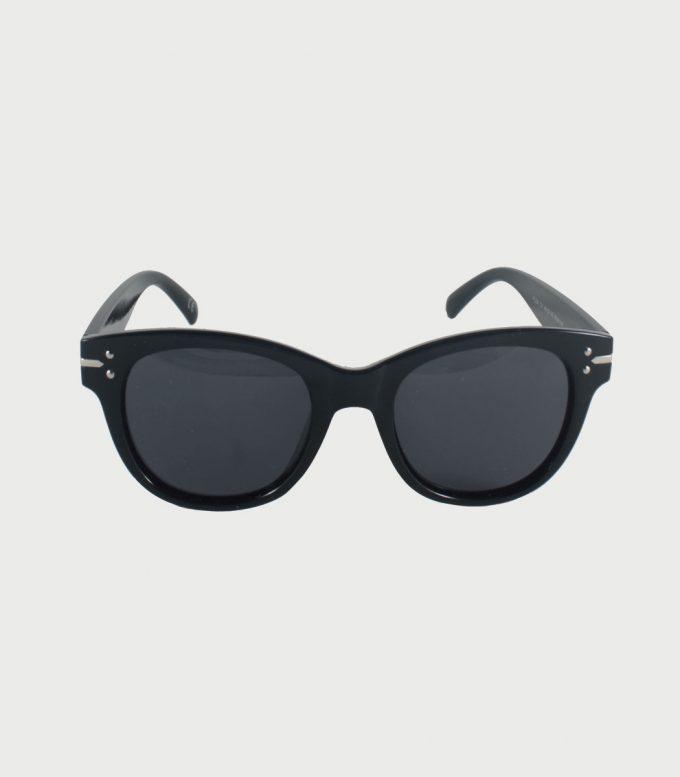 Γυαλιά Ηλίου Mohiti PL254