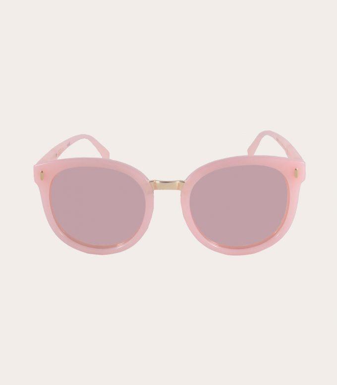 Γυαλιά Ηλίου Mohiti 5806