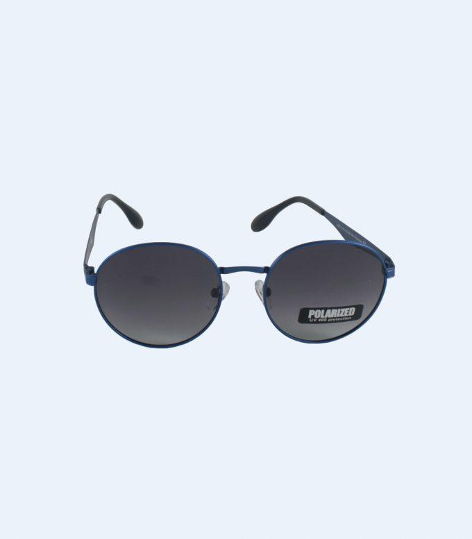 Γυαλιά Ηλίου Mohiti 3537