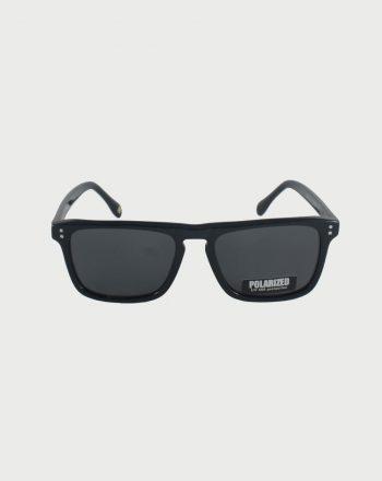 Γυαλιά Ηλίου Mohiti AT8034