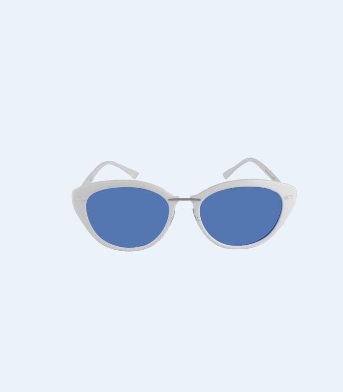 Γυαλιά Ηλίου Mohiti 4250