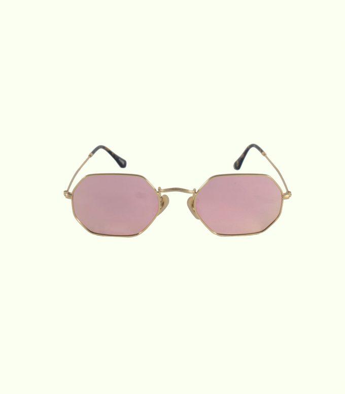 Γυαλιά Ηλίου Mohiti 17004