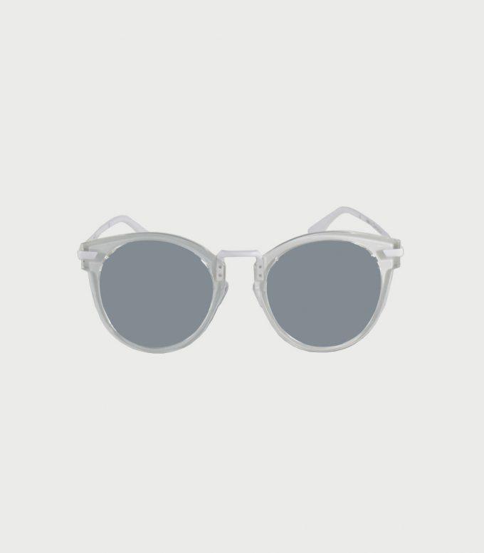 Γυαλιά Ηλίου Mohiti 58080_wh