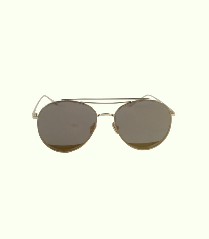 Γυαλιά Ηλίου Mohiti S30039GO