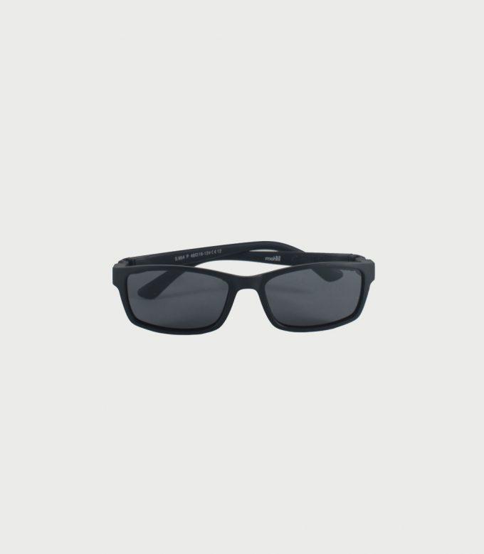 Γυαλιά Ηλίου Mohiti 5854BL