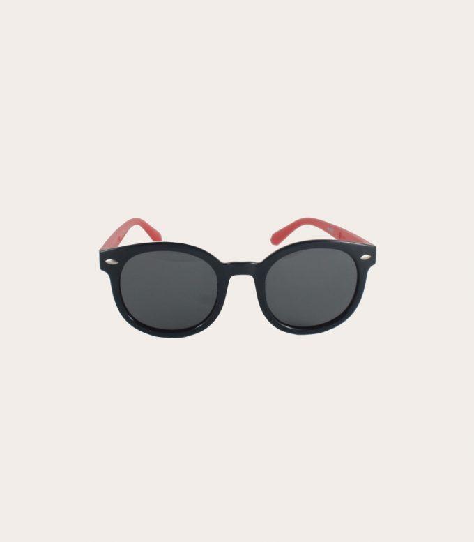 Γυαλιά Ηλίου Mohiti 5832BR