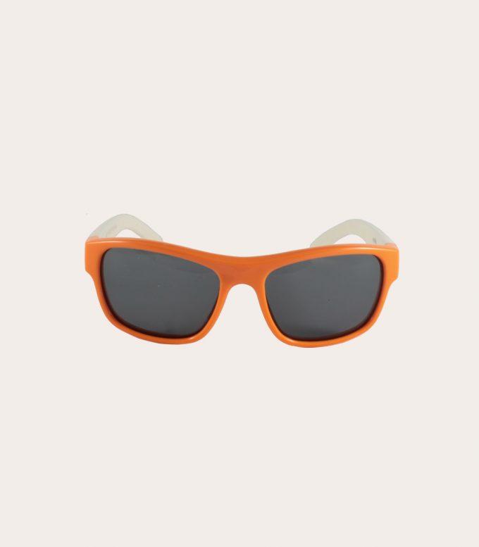 Γυαλιά Ηλίου Mohiti 5827PN
