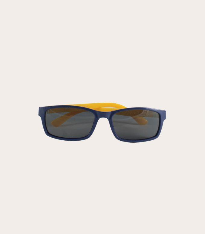 Γυαλιά Ηλίου Mohiti 5854