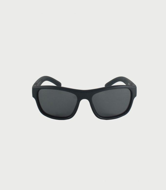 Γυαλιά Ηλίου Mohiti 5827BL