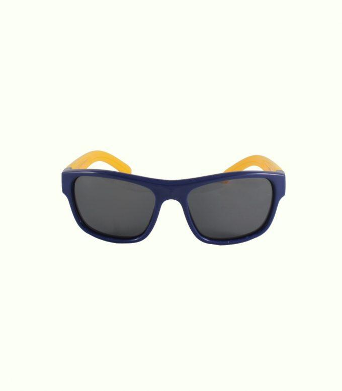Γυαλιά Ηλίου Mohiti 5827BY