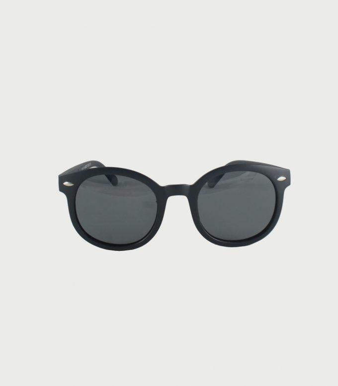 Γυαλιά Ηλίου Mohiti 5832BL