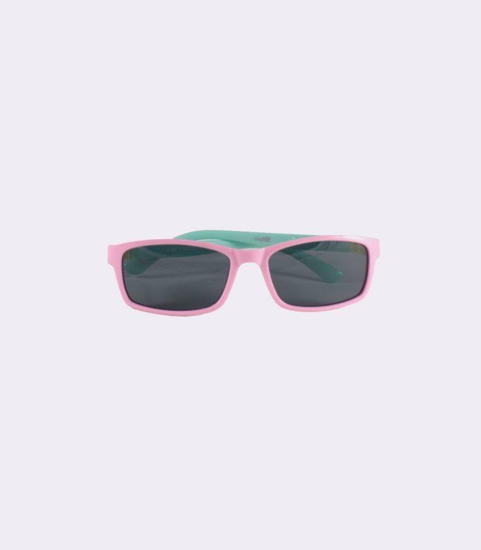 Γυαλιά Ηλίου Mohiti 5854PG