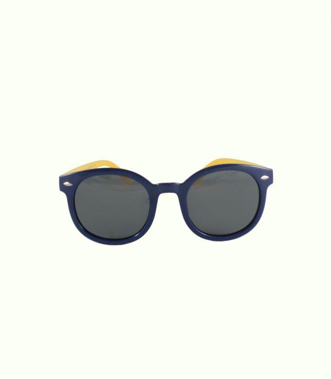 Γυαλιά Ηλίου Mohiti 5832BY