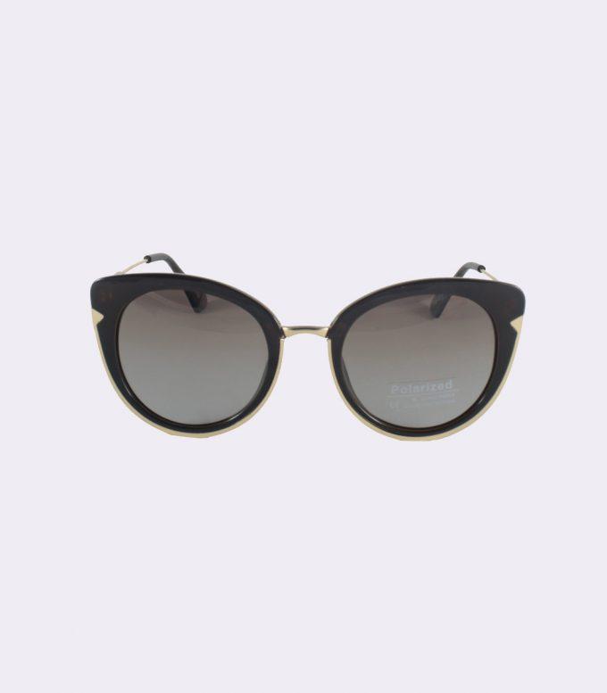 Γυαλιά Ηλίου Mohiti KB7050BR