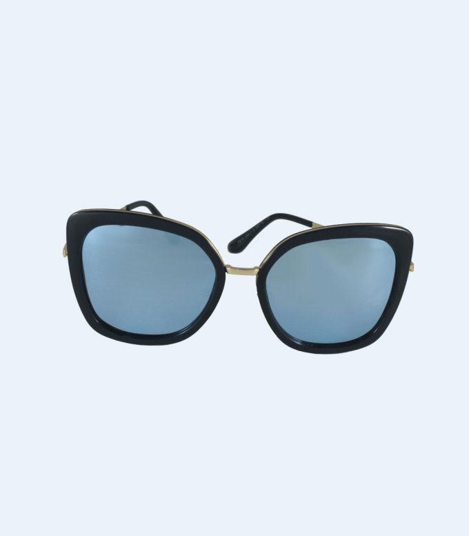 Γυαλιά Ηλίου Mohiti KB7014_gb