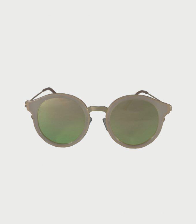 Γυαλιά Ηλίου Mohiti 8109_pn