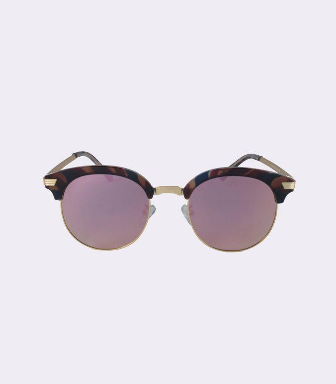 Γυαλιά Ηλίου Mohiti 8091_co