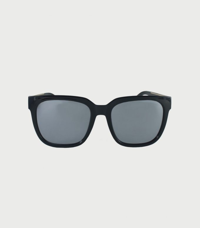 Γυαλιά Ηλίου Mohiti 8123