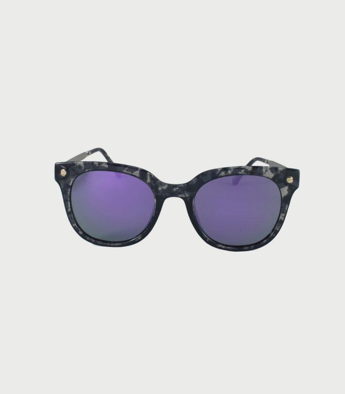 Γυαλιά Ηλίου Mohiti 8066