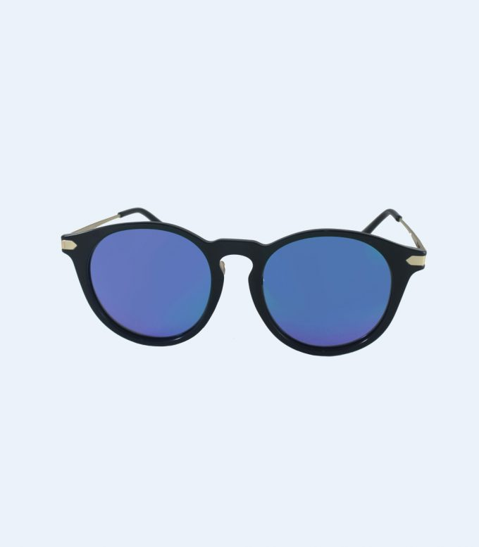 Γυαλιά Ηλίου Mohiti 1552