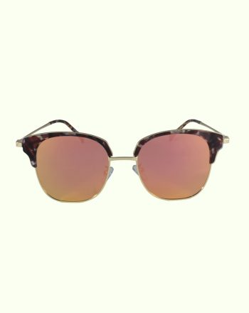 Γυαλιά Ηλίου Mohiti 8108