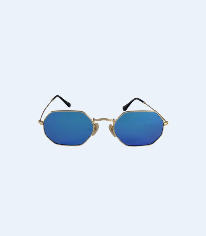 Γυαλιά Ηλίου Mohiti 17004_bl