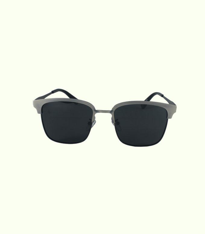 Γυαλιά Ηλίου Mohiti 1702