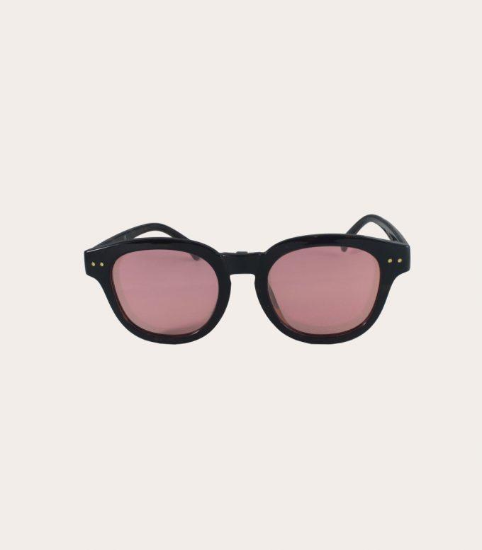 Γυαλιά Ηλίου Mohiti 1990