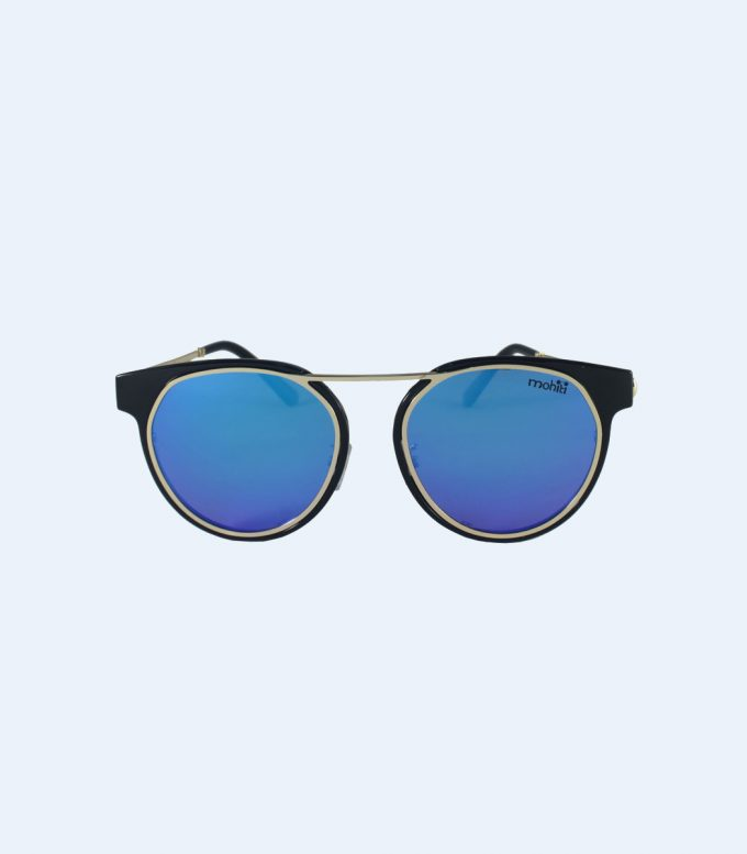 Γυαλιά Ηλίου Mohiti 1625