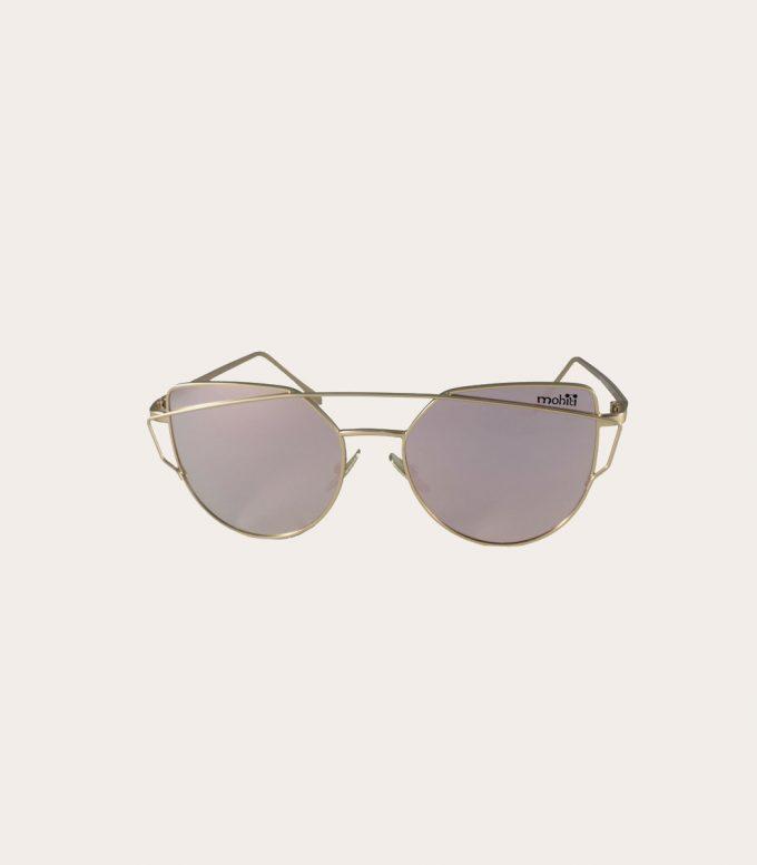 Γυαλιά Ηλίου Mohiti 601