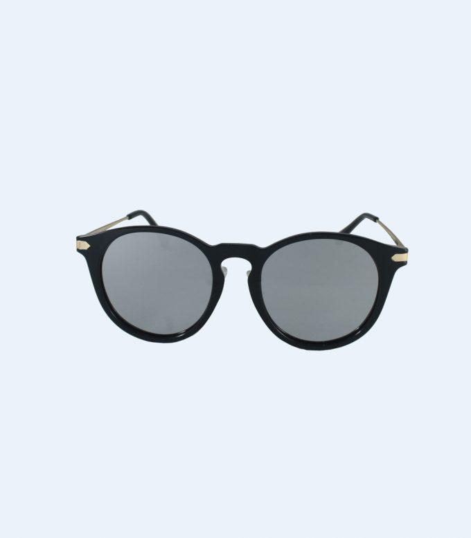 Γυαλιά Ηλίου Mohiti 1552_bm