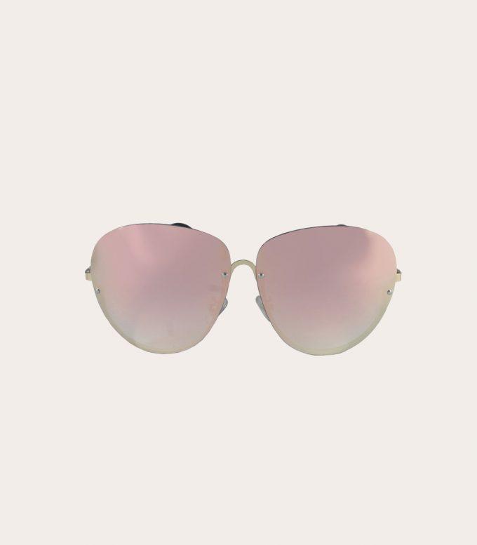 Γυαλιά Ηλίου Mohiti 2326_pn
