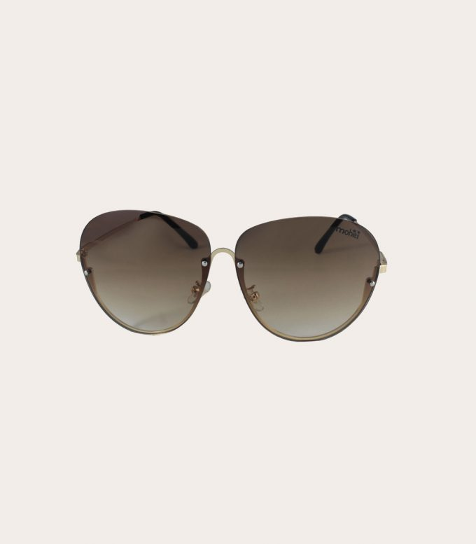 Γυαλιά Ηλίου Mohiti 2326_bk