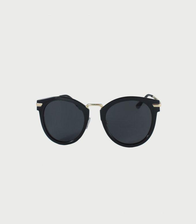 Γυαλιά Ηλίου Mohiti 58080