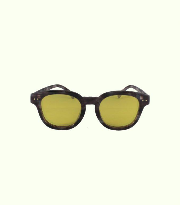 Γυαλιά Ηλίου Mohiti 1190
