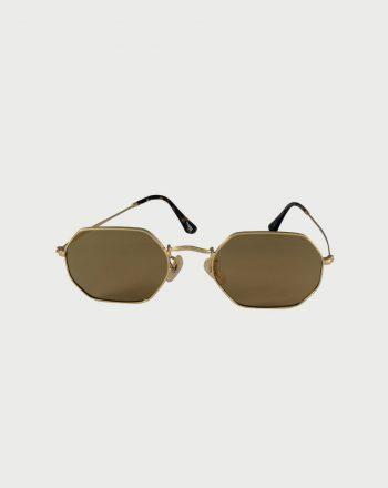 Γυαλιά Ηλίου Mohiti 17004_gd