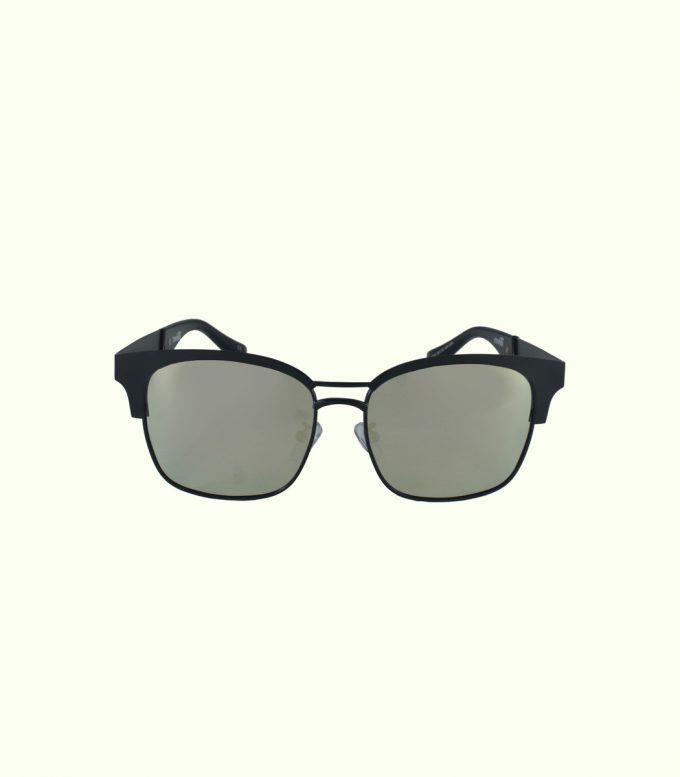 Γυαλιά Ηλίου Mohiti 1703_bk
