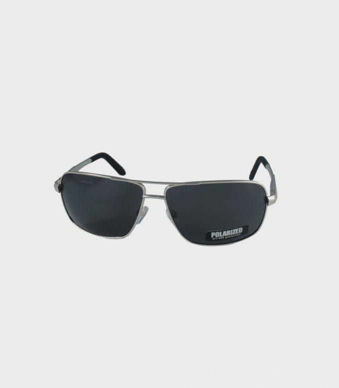 Γυαλιά Ηλίου Mohiti 5954