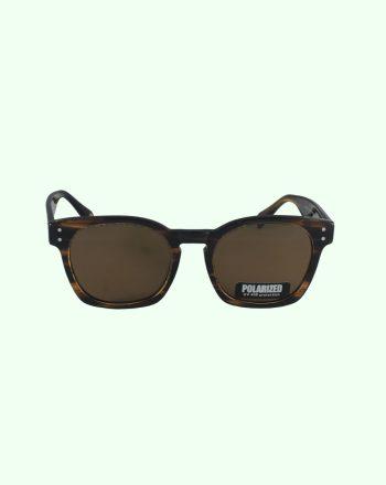 Γυαλιά Ηλίου Mohiti AT8035_br