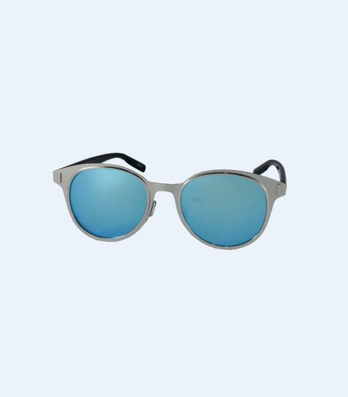 Γυαλιά Ηλίου Mohiti 51958