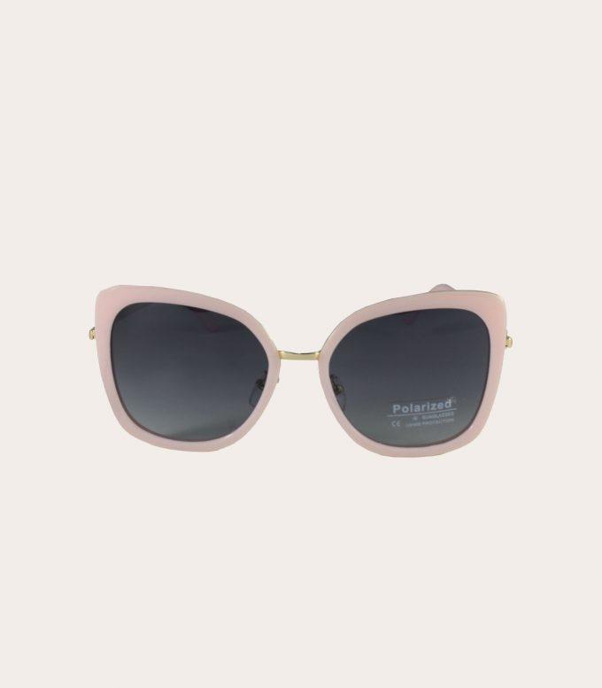 Γυαλιά Ηλίου Mohiti KB7014_pn