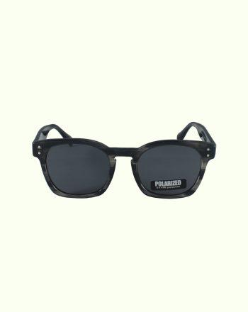 Γυαλιά Ηλίου Mohiti AT8035_gr