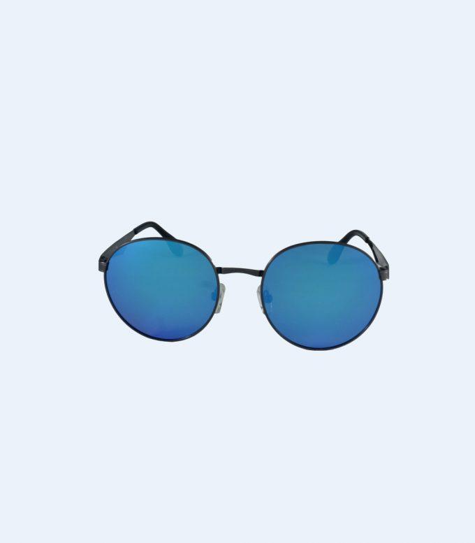 Γυαλιά Ηλίου Mohiti 3537_bl