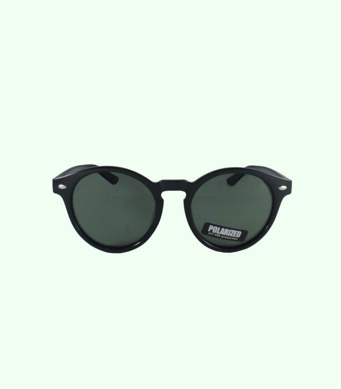 Γυαλιά Ηλίου Mohiti TR126