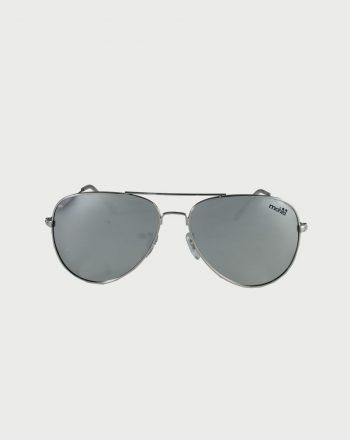 Γυαλιά Ηλίου Mohiti 3026_si