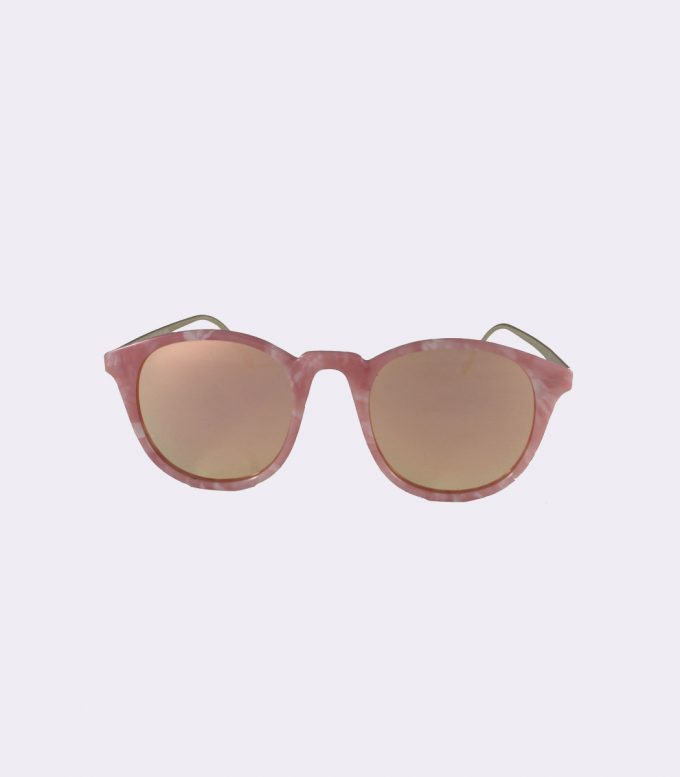 Γυαλιά Ηλίου Mohiti 8053_pn