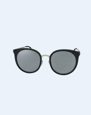 Γυαλιά Ηλίου Mohiti 1629_bk
