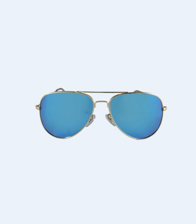 Γυαλιά Ηλίου Mohiti 3026_gd