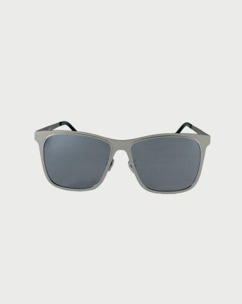 Γυαλιά Ηλίου Mohiti 1632_gr