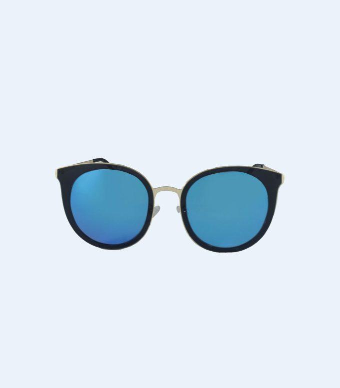 Γυαλιά Ηλίου Mohiti 1629_bl